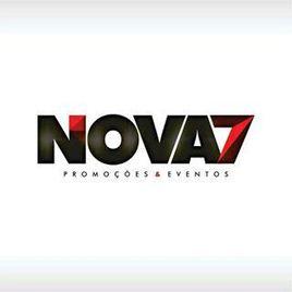 Imagem de Nova7 Promoções