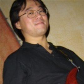 Imagem de Marcos Kenzo: 2003-2005
