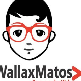 Imagem de Wallax Matos