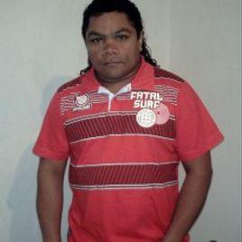 Imagem de Ratinho