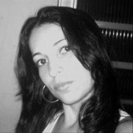 Imagem de Lívia