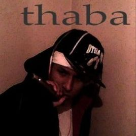 Imagem de Thaba