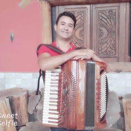 Imagem de Cleitinho da Sanfona