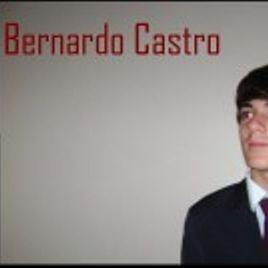 Imagem de Bernardo Castro