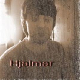 Imagem de Hjalmar