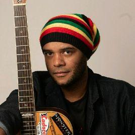 Imagem de Jamaika