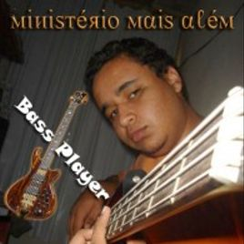 Imagem de Luiz