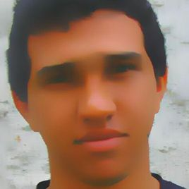 Imagem de luiz paulo