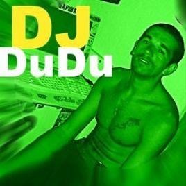 Imagem de DJ-DUDU