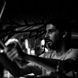 Imagem de Fábio Barreiros