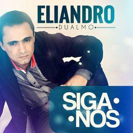 Imagem de Ministério Eliandro Dualmo
