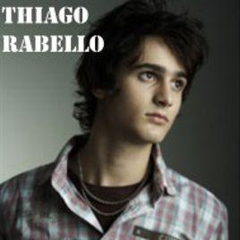 Imagem de Thiago Rabello