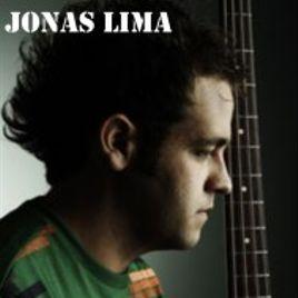 Imagem de Jonas Lima