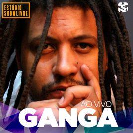 Imagem de GANGA