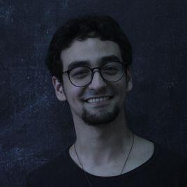 Imagem de João Pedro Beal