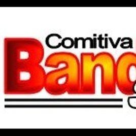 Imagem de Comitiva Banda Show