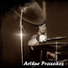 Imagem de Arthur Praxedes