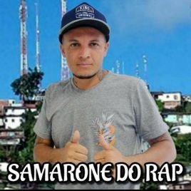 Imagem de Samarone