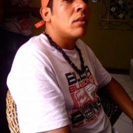 Imagem de Danilo Ramos