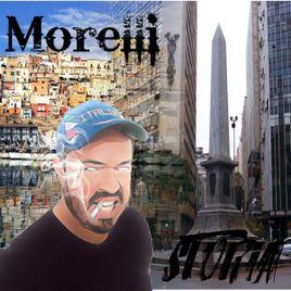Imagem de Morelli