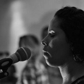 Imagem de Talita Bonfim