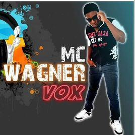 Imagem de Wagner Vox
