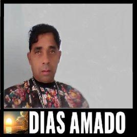 Imagem de Dias Amado