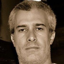 "Imagem de Luiz Gustavo ""LG"""