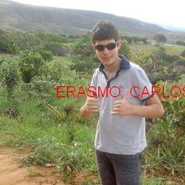 Imagem de Erasmo Carlos