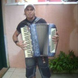 Imagem de Vicente