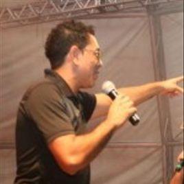 Imagem de Serginho