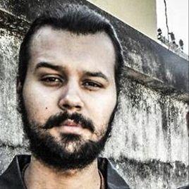 Imagem de Luis Gustavo