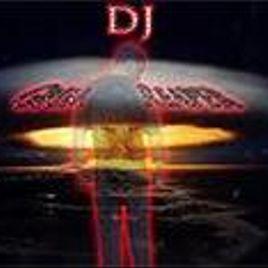 Imagem de DJ Psycho Reaper