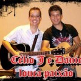 Imagem de Célio junior