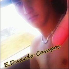 Imagem de E.Duardo Campos