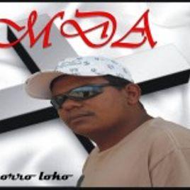 Imagem de MDA