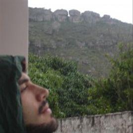 Imagem de Leo Brandão
