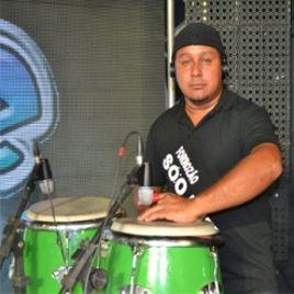 Imagem de Potinho