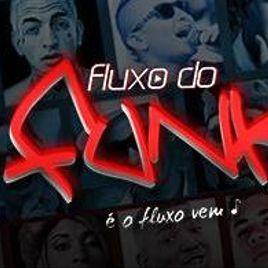 Imagem de FluxoDoFunk.com