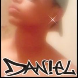 Imagem de Dj Daniel Mix