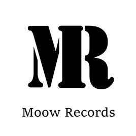 Imagem de Moow Records