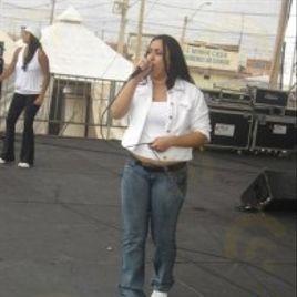 Imagem de DINORÁ