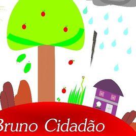 Imagem de Bruno Cidadão