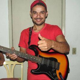 Imagem de Giba guitar