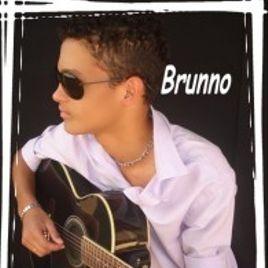 Imagem de Brunno