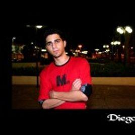 Imagem de Diego