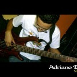 Imagem de Adriano