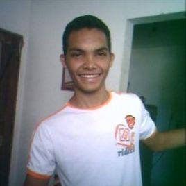 Imagem de WAGNER BANDIDÃO