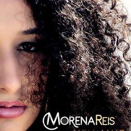 Imagem de Morena Reis