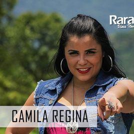 Imagem de Camila Regina